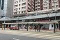 HK SYP 西營盤 Sai Ying Pun 西邊街 Western Street 德輔道西 Des Voeux Road West September 2019 IX2 02.jpg