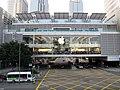 HK ifc Apple Store Outside View 201112.jpg