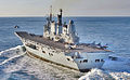 HMS Ark Royal MOD 45151271.jpg