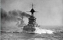 HMS Benbow1.jpg