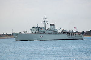 HMS Middleton (M34) (Portsmouth).jpg