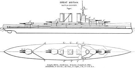 440px-HMS_Tiger_diagrams_Brasseys_1923.j