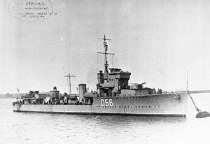HMS Wolfhound (L56).jpg