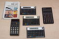 HP Calculators.jpg
