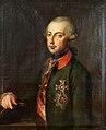 HRE Joseph II.jpg
