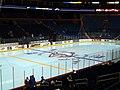 HSBC arena.jpg