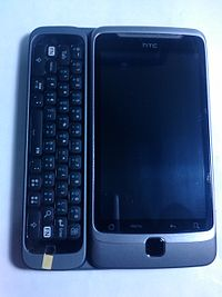 HTC Desire Z with Keyboard.jpg