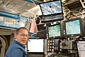 HTV-1 docking operations 04.jpg