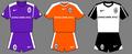 HUFC Kits 09-10.png