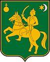 Huy hiệu của Somlójenő