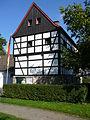 Haan Denkmalbereich 3 (Gruiten-Dorf) 003 01.JPG