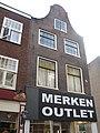 Haarlem - Anegang 22 - Foto 2.jpg