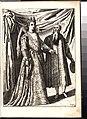Habiti delle Donne Venetiane (Dress of Venetian Women) MET DP155753r1M 50EE.jpg