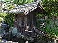 Hachimancho Yanagimachi, Gujo, Gifu Prefecture 501-4214, Japan - panoramio (14).jpg