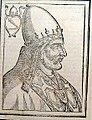 Hadrianus IV. face.jpg