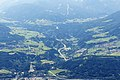 Hafelekar - panoramio (7).jpg