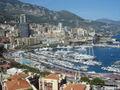 Hafenansicht Monaco.jpg