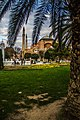 Hagia Sophia - panoramio (24).jpg