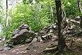 Haibach 671A010 Closeup.jpg