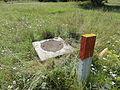 Haillicourt - Fosse n° 6 - 6 bis - 6 ter des mines de Bruay, puits n° 6 ter (G).JPG