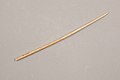 Hair pin MET 35.7.46 EGDP012896.jpg