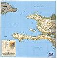Haiti. LOC 95680500.jpg