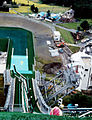 Hakuba Ski Jumping Stadium 19970915-2.jpg