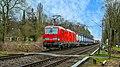 Haldern DBC 193 322 met containers (51048969423).jpg