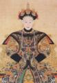 Half - Empress XiaoHe.PNG