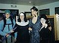 Halloween 1997 @ Chameleon, Westminster,MD.jpg