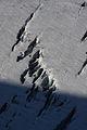 Hallstätter Gletscher5817.JPG