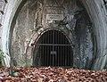 Hallstatt 1998-10-24 03.jpg