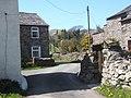 Hallthwaites village - geograph.org.uk - 540384.jpg