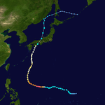 Halong 2014 track.png
