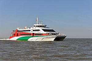 Halunder Jet (ship, 2003) 2012 by-RaBoe 15.jpg