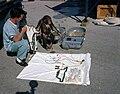 Ham Checks Out Equipment - GPN-2000-001003.jpg