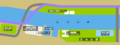 Hamadera waterway.png