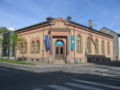 Hamar museum of art 2006.jpg