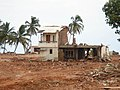 Hambantota-destroyed House.jpg