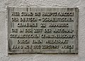 Hamburg Joseph-Carlebach--Platz Gedenktafel für die Synagoge 2.jpg
