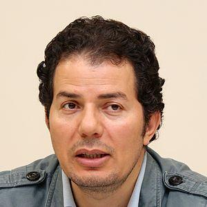 Hamed Abdel-Samad - Hamed Abdel-Samad (2013)