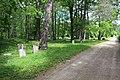 Hammarby kyrkogård03.jpg