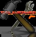 Hammer-Spanner.png