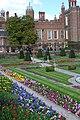 Hampton Court Gardens - geograph.org.uk - 1800543.jpg