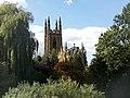 Hampton Lucy - panoramio.jpg