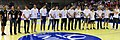 Handball-WM-Qualifikation AUT-BLR 095.jpg