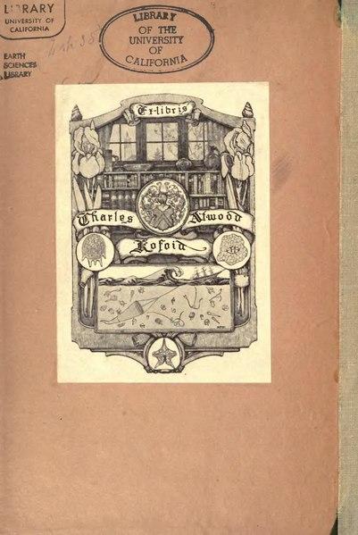 File:Handbook of Precious Stones.djvu
