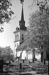 Fil:Hanebo kyrka - KMB - 16000200037254.jpg