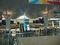 Haneda Airport International Terminal(4) - panoramio.jpg