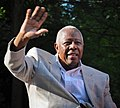 Hank Aaron - Baseball HOF Induction 2013.jpg